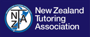 NZ Tutoring Association