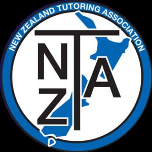 NZ Tutoring Association